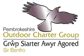 Pembrokeshire Outdoor Charter Group